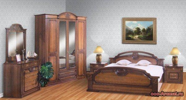 мебель в отрадном краснодарский край фото и цены